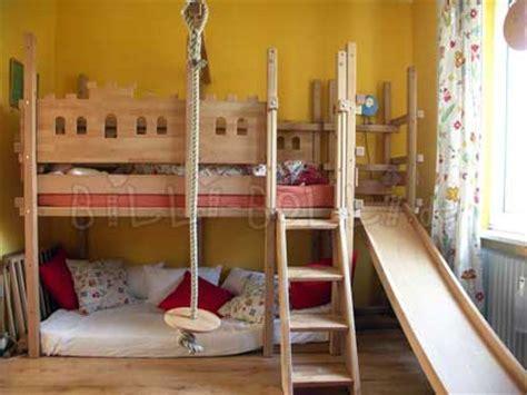 futon hochbett loft bed adjustable by age billi bolli furniture