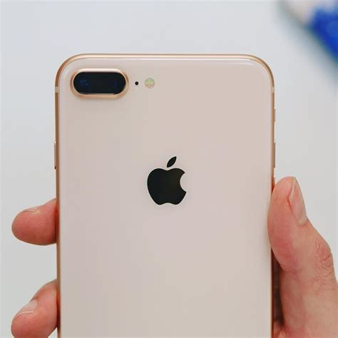 iphone 8 plus gold photo by tldtoday miscellaneous iphone iphone 8 and iphone