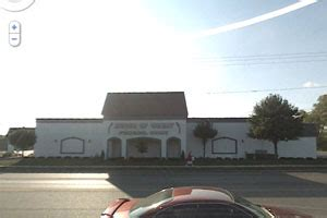 house of wheat funeral home dayton ohio oh funeral