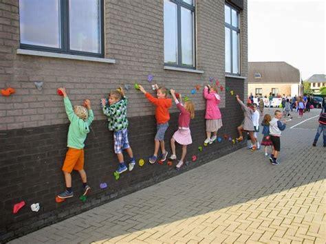buitenspeelgoed speelplaats meer dan 1000 idee 235 n over scholen op pinterest wiskunde