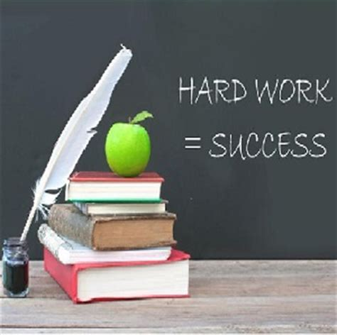 Work Leads To Success Essay by Importance Of Work Essay Work Leads To Success Essay Essayforkids