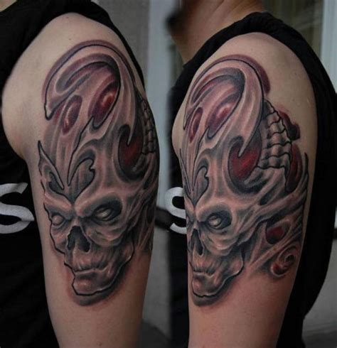 short sleeve tattoos for men shaded tattoos small sleeve pictures images best