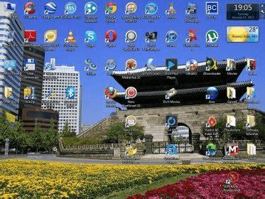 download themes korean korea theme pack download free windows 7 theme with