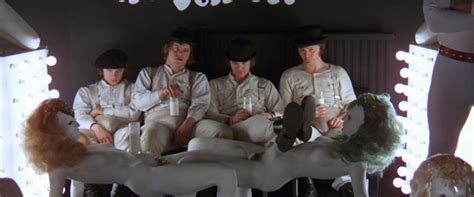 filme stream seiten a clockwork orange a clockwork orange movie review 1972 roger ebert