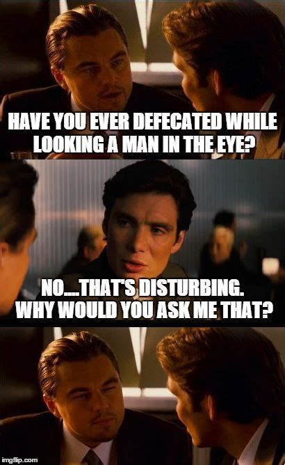 Inception Meme Generator - inception meme generator 28 images inception meme meme