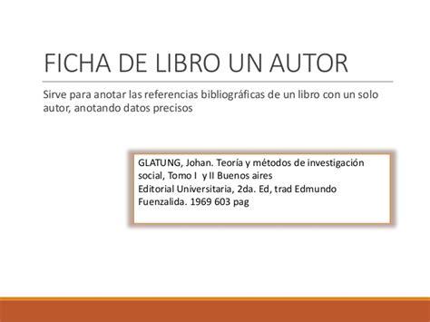 libro upholstery a complete course 16 biblioteca virtual libros y software libro virtual de higiene y seguridad industrial