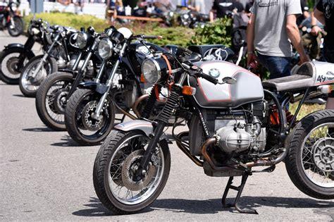 O Que Bmw Motorrad by Bmw Motorrad Days 2015 Uma Festa Quente Na Baviera