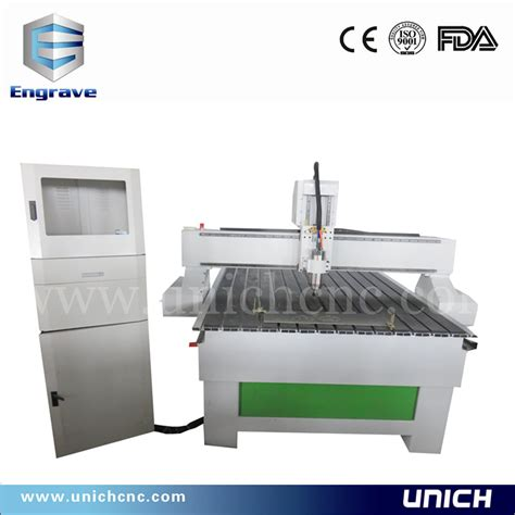woodworking cnc machines for sale wanted 3d cnc router gold quality cnc router