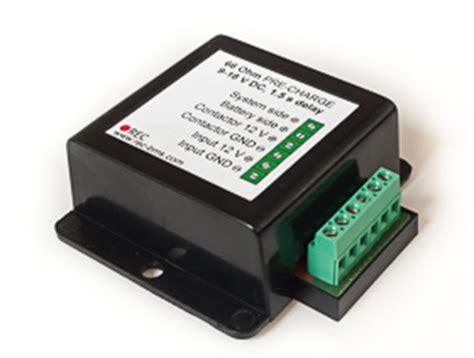 capacitor precharge resistor capacitor precharge resistor 28 images capacitor precharge resistor 28 images zero emission
