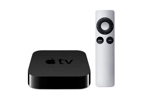 Apple Tv Di Ibox how to record apple tv 4 screen without jailbreak