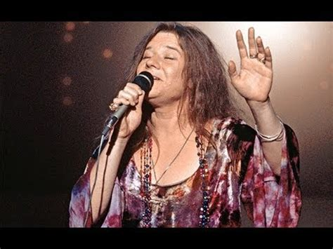 condition  janis joplins body   morgue told   medical examiner youtube