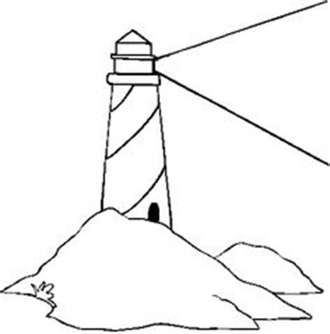 lines of light books 1000 images about lighthouse unit study on