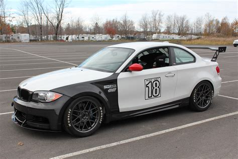 2008 bmw 135i 2008 bmw 135i race car for sale in nicolas 45000