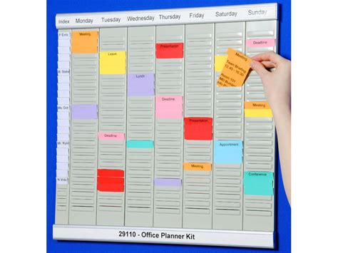 office planner online buy office planner kit free delivery