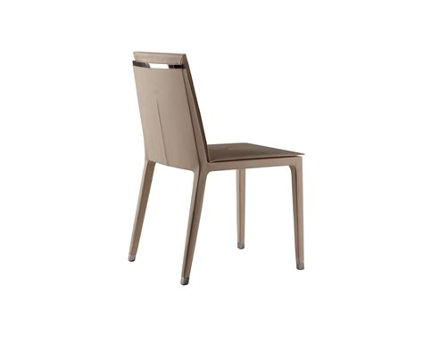 fitzgerald chair forza