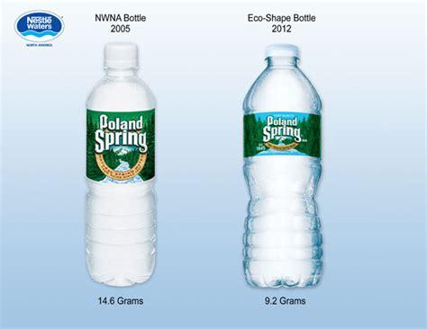 9 millimeter energy drink smaller cs less plastic mathematics for