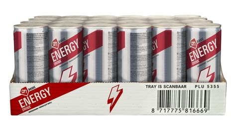 i m addicted to energy drinks re your favorite beverage page 2 pok 233 lounge forum