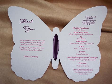 butterfly shapes to cut out custom butterfly shaped