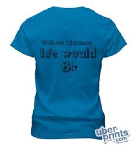 clarinet section shirts 1000 ideas about clarinet shirts on pinterest band puns