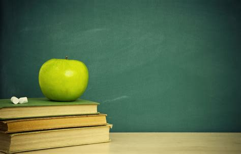 wallpaper desktop education 5 healthy tips for back to school