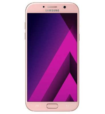 Harga Samsung A3 Lama Dan Baru inilah harga 5 ponsel android baru yang masuk pasar