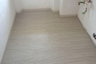 pavimenti speciali pavimenti speciali in toscana gt gt trovapavimenti it