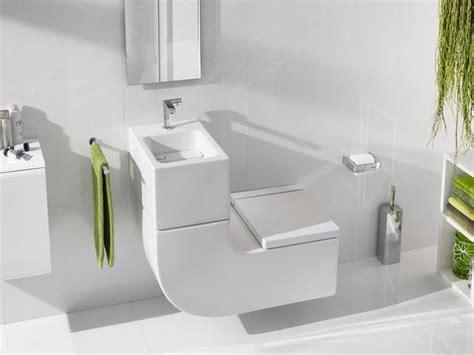 bagni piccolissimi oltre 20 migliori idee su bagni piccolissimi su