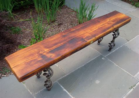 recycled wood bench 37 remarkable reclaimed wood benches