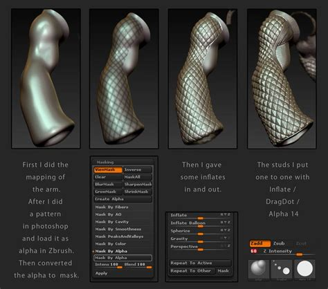 video tutorial zbrush 4 español 152 best zbrush images on pinterest zbrush tutorial