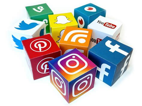social media images social media mix 3d icons mix 2 all content posted in