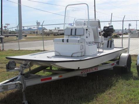 flats boats for sale craigslist texas texas new and used boats for sale