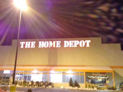 home depot new albany 28 images albany new york 1900 s