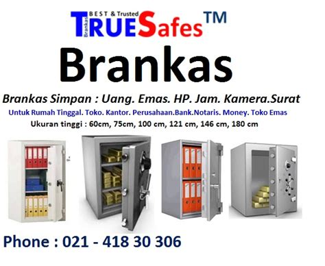 Bps Aman Gak distributor brankas jakarta distributor brankas di