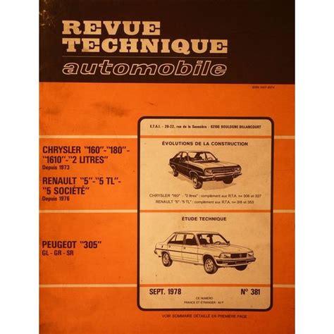 Auto Logo Quiz 2 0 Lösung by Soorten Auto S G R Automobile