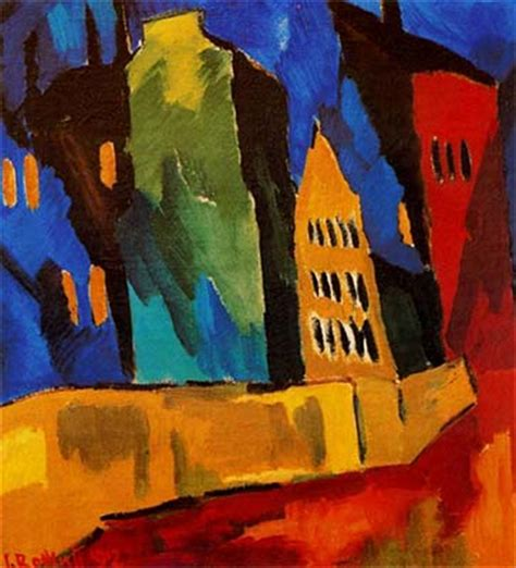 theme painting definition expressionism movement artists and major works the art