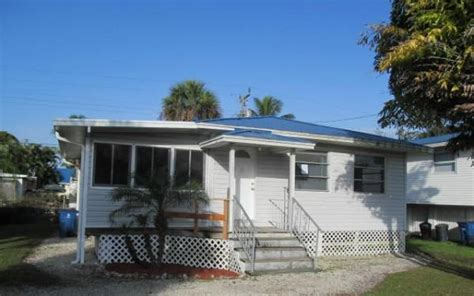 fort myers florida reo homes foreclosures in fort
