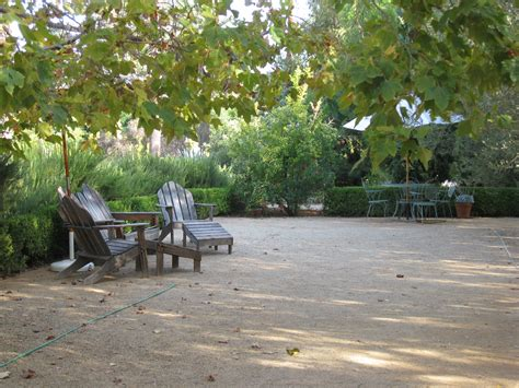 Olive Garden Pasadena by Field Trip Arlington Gardens Pasadena Gardenerd