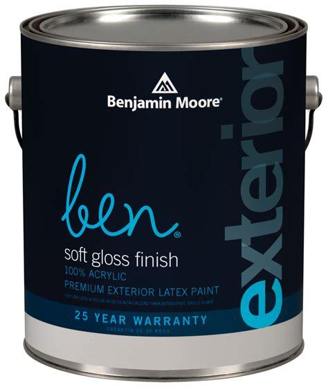 100 acrylic paint benjamin 100 acrylic paint benjamin ben premium
