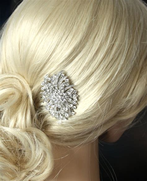 wedding hair color ideas wedding hair color hair colors idea in 2017