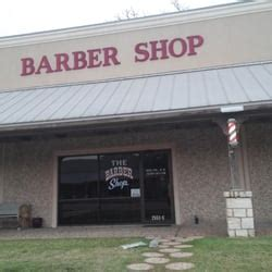 haircut places in college station texas the barber shop barberare 2553 texas ave s college