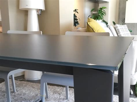 bontempi tavoli e sedie tavolo bontempi casa allungabili tavoli a prezzi