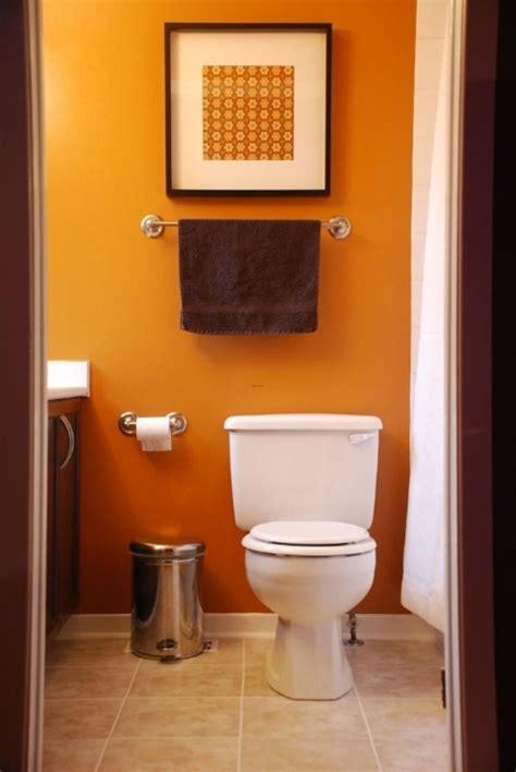 bathroom ideas for half bathroom ideas photo gallery