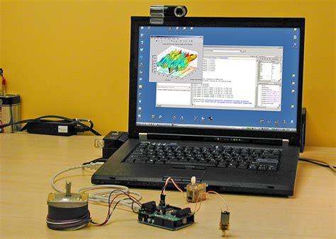 Mat Lab Help by Servo With Arduino Through Matlab