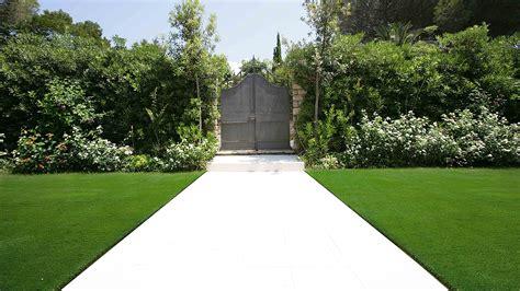 Giardini Moderni E Contemporanei by Tradizione Toscana In Chiave Contemporanea Giardini