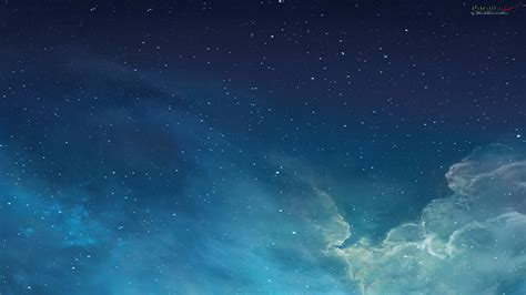 Starry Night Wallpapers Hd Download | starry night wallpapers hd download