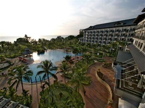 agoda grand kemang best price on thistle port dickson hotel in port dickson