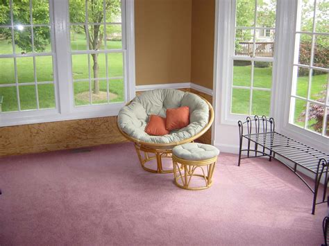 light mauve carpet carpet vidalondon