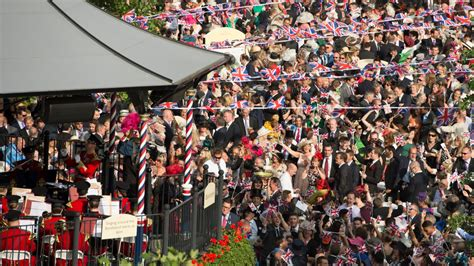 Royal Ascot Hong Kong hong kong v royal ascot how do the two events compare racing news racing post