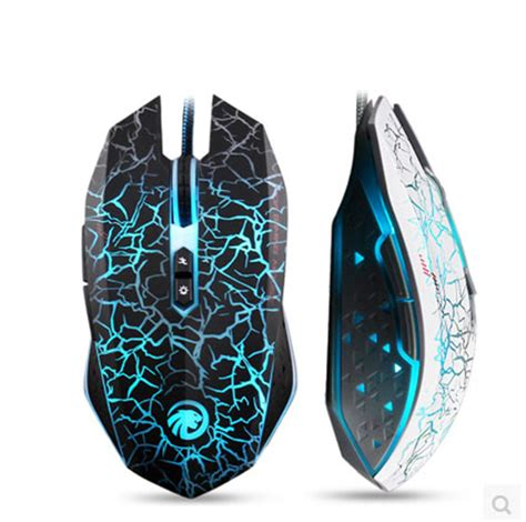 Mouse X7 Wireless wired mouse a4tech x7 mouse clavier gaming mouse colorful cs go a4tech bloody mause gamer roccat