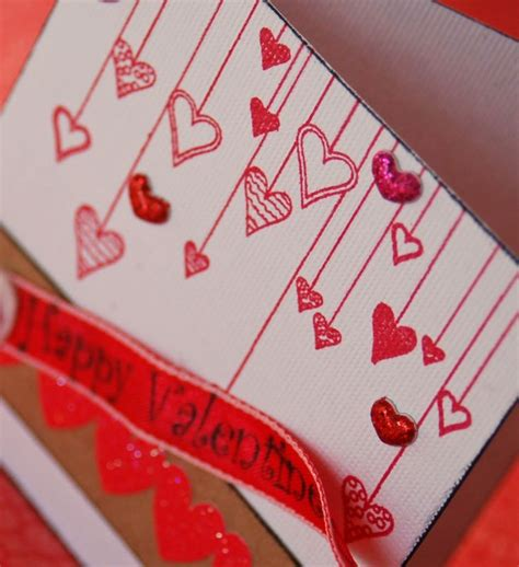 valentines card drawing ideas 9 best birthday cards for images on for